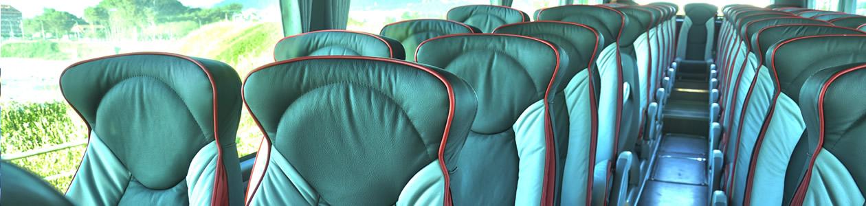 asientos21